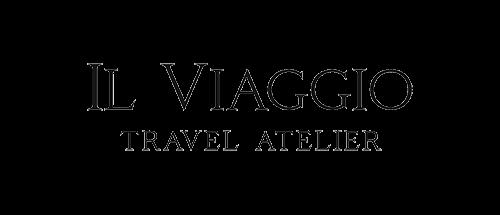 logo-il-viaggio-atelier