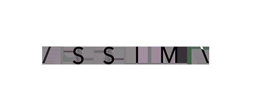 logo-issimi