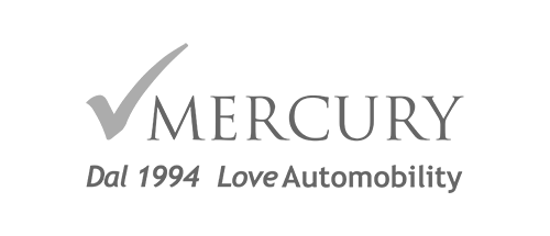 logo-mercury-spa