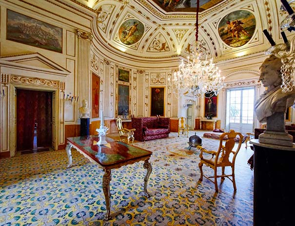 il-tartarughino-esperienze-porsche-sicilia-8004