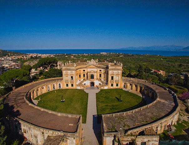 il-tartarughino-esperienze-porsche-sicilia-8005