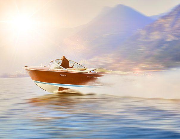 il-tartarughino-esperienze-nautica-bellini-tramonto-8006