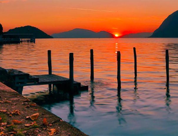 il-tartarughino-esperienze-nautica-bellini-tramonto-8008
