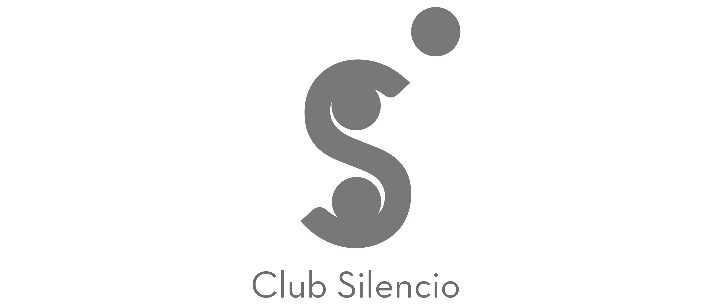 logo-club-silencio