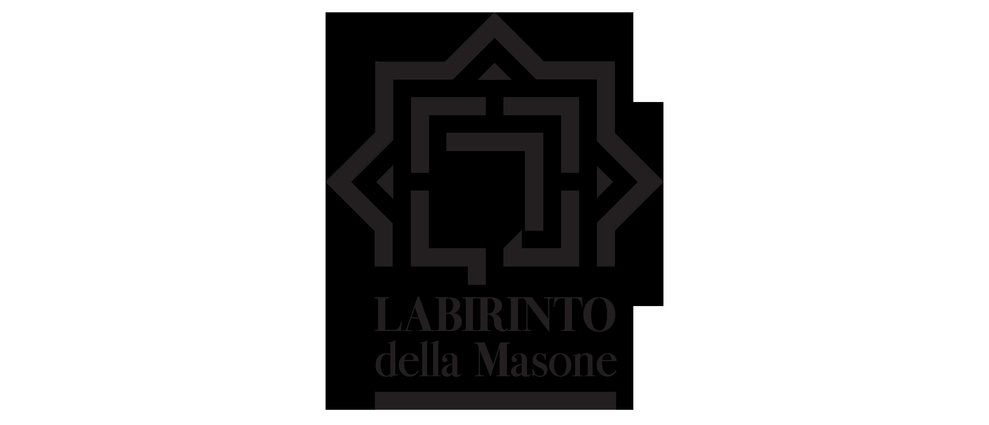 LOGO-LABIRINTO